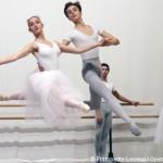 Spectacle 2016 de l'École de Danse de l'Opéra de Paris – Les infos