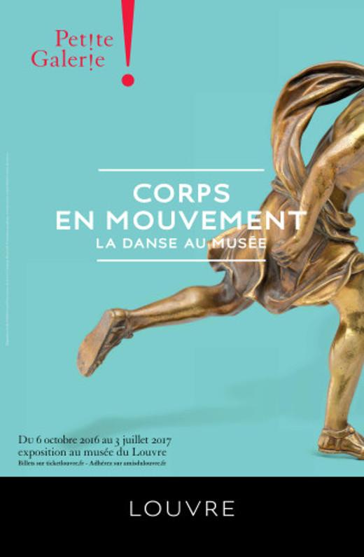 corps-en-mouvement-exposition