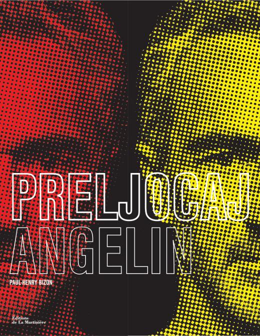 couv-angelin-Preljocaj-livre