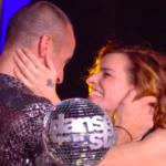 Danse avec les stars, le débrief – La finale remportée par Sami El Gueddari et Fauve Hautot