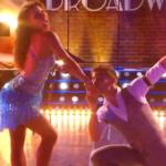 Danse avec les stars, le débrief – S09 EP09