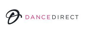 dance-direct