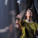 Biennale de la Danse de Lyon – Découverte des Petits travers