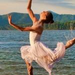 Comment reconnaître un-e danse addict en vacances ?