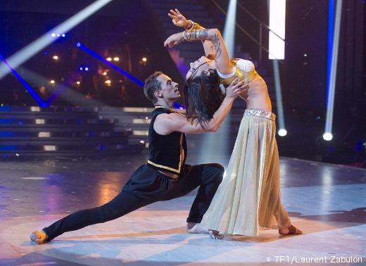 danse-avec-les-satrs_4_3_alizee_Gregoire-Lyonnet