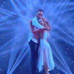 Danse avec les stars, le débrief – S07 EP03