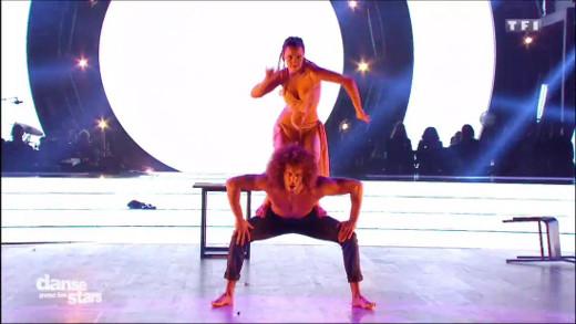 danse-avec-les-satsr_s07ep3_laurent-maistret-denitsa-ikonomova