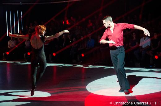 danse-avec-les-star_4_2_BKeen-V_Fauve-Hautot