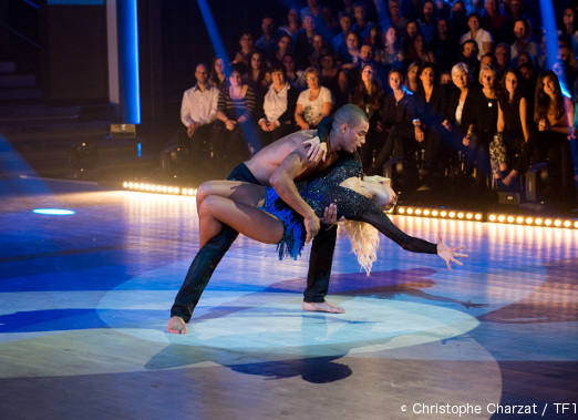 danse-avec-les-star_4_2_Brahim-Zaibat_Katrina-Patchet