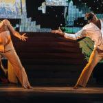Danse avec les stars, le débrief – S11 EP05