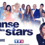 Danse avec les stars – L'avant-débrief S09