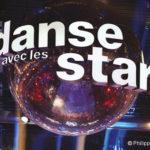 Danse avec les stars – L'avant-débrief de la Saison 11