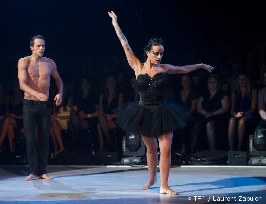 danse-avec-les-stars_4_4_Alizée_Grégoire-Lyonnet