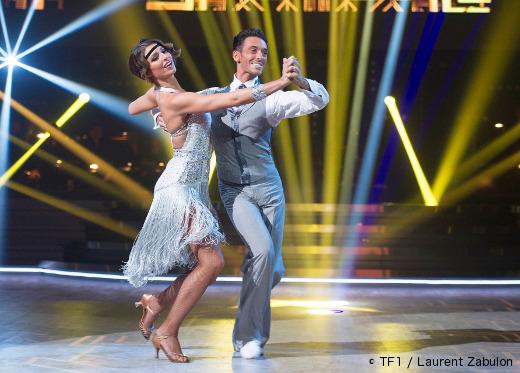 danse-avec-les-stars_4_4_Laury-Thilleman_Maxime-Dereymez
