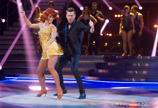 danse-avec-les-stars_4_5_Fauve-hautot_keen-v