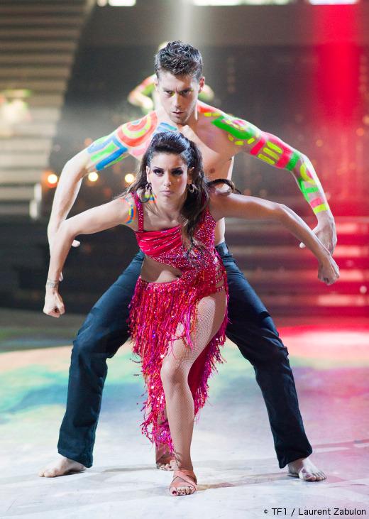 danse-avec-les-stars_4_5_Tal_Yann-Alrick-Mortreuil-Henry