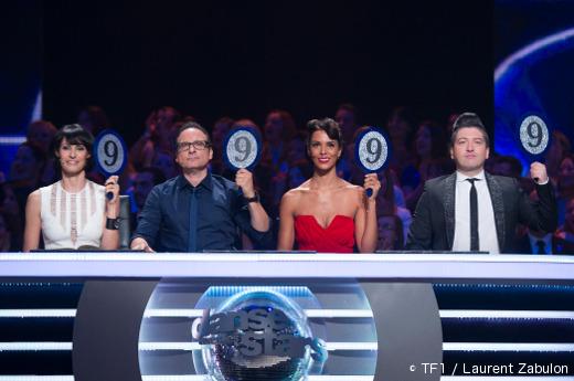 danse-avec-les-stars_4_6_jury