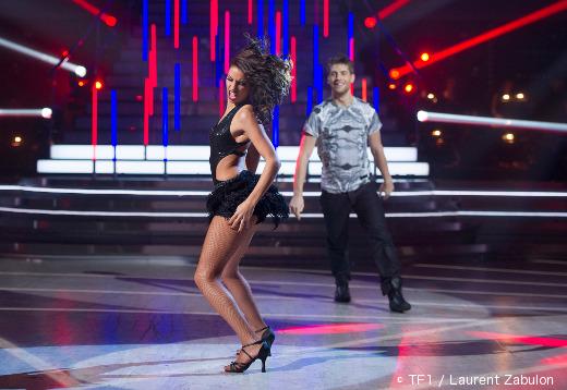 danse-avec-les-stars_4_6_tal_Yann-Alrick-Mortreuil-Henry