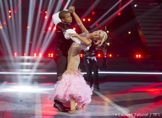 danse-avec-les-stars_4_7_Brahim-Zaibat_Katrina-Patchett