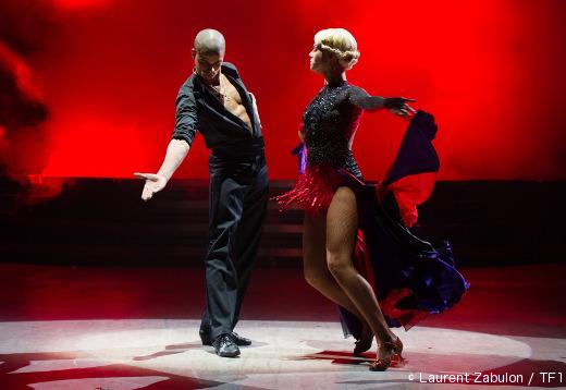 danse-avec-les-stars_4_8_Brahim-Zaibat_Katrina-Patchett