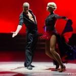 Danse avec les stars : saison 4, la demi-finale