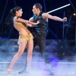 Danse avec les stars : la finale