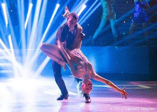 danse-avec-les-stars_4_finale_Brahim-Zaibat_Katrina-Patchett