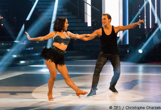 danse-avec-les-stars_Alizée_Grégoire-Lyonne