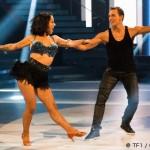 Danse avec les stars : saison 4 épisode 1