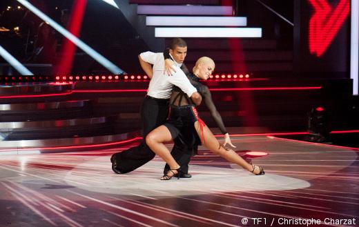 danse-avec-les-stars_Brahim-Zaibat_Katrina-Patchett