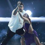 Danse avec les stars, le débrief – S07 EP07