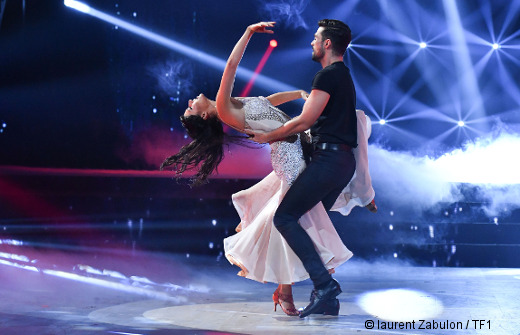 Danse avec les stars -