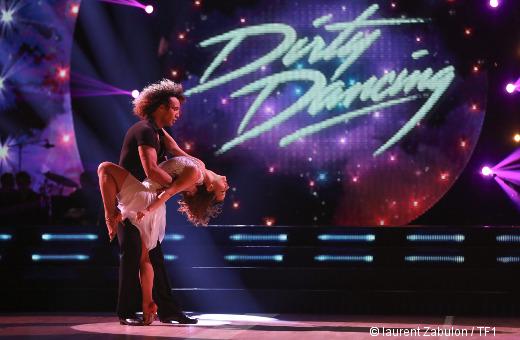 danse-avec-les-stars_s07ep07_laurent-maistret_denitsa-ikonomova