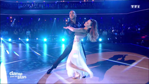 danse-avec-les-stars_s07ep_laurent-maistret-denitsa-ikonomova