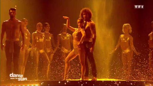 danse-avec-les-stars_s07_ep1_laurent-maistret-denitsa-ikonomova