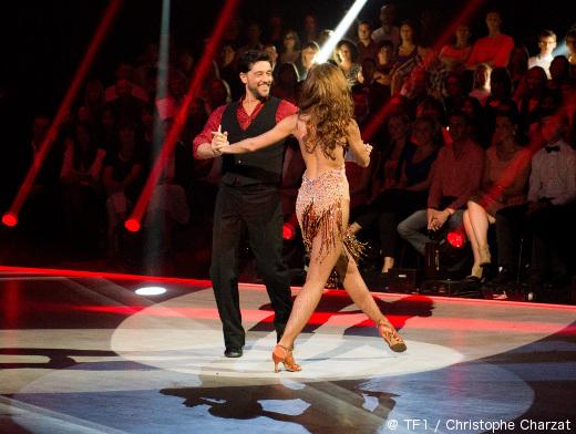 danse-avec-les-stars_Titoff_Silvia-Notargiacomo