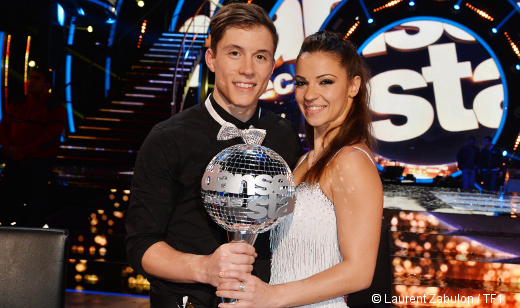 danse-avec-les-stars_finale-s06_Loïc-Nottet_Denitsa-Ikonomova_home