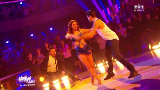 danse-avec-les-stars_s06-demi-finale_Priscilla-Betti_Christophe-Licata