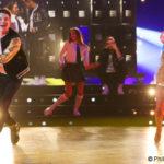 Danse avec les stars, le débrief – S08, la demi-finale