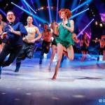 Danse avec les stars, le debrief – S06 EP01