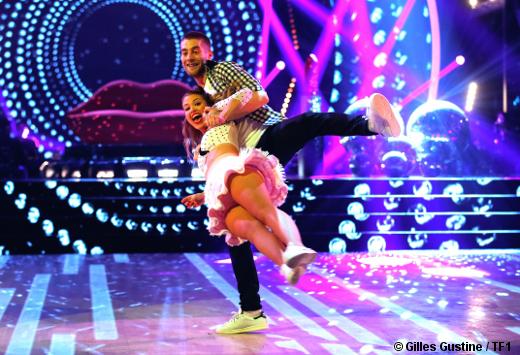 danse-avec-les-stars_saison-6_prime-3_Enjoy-Phoenix_Yann-Alrick-Mortreuil