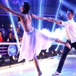 Danse avec les stars, le debrief – S06 EP03