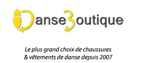 danse-boutique