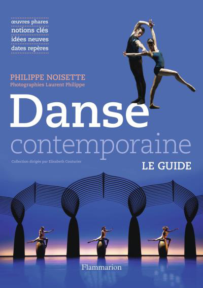 danse-contemporaine-mode-d-emploi