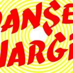 Danse élargie au Théâtre de la Ville – 4e édition