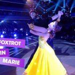 Dix vidéos pour revivre dix saisons de Danse avec les stars