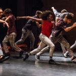 Kader Attou et Mourad Merzouki – Danser Casa