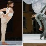[Biennale de la Danse de Lyon 2021] Danser encore – Ballet de l'Opéra de Lyon