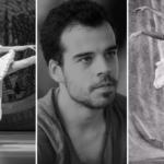 Paroles de danseuses et danseurs (dé)confinés – Maia Makhateli, Raúl Serrano Nuñez et Hortense de Gromard