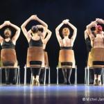 Stage-festival DARC de Châteauroux,dans les coulisses d'un stage pas comme les autres